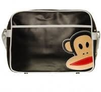 Paul Frank school bag