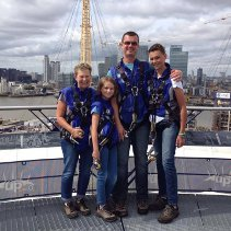 School Holiday Deals - Summer holidays